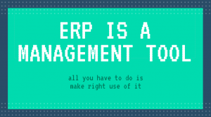 Best open source ERP