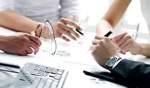 ERP business benefits