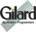 G.A.P OSM Logo