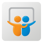 slideshare-icon